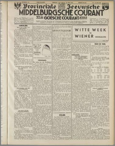 Middelburgsche Courant 1935-07-16