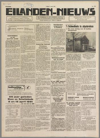 Eilanden-nieuws. Christelijk streekblad op gereformeerde grondslag 1980-04-18