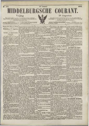 Middelburgsche Courant 1899-08-18