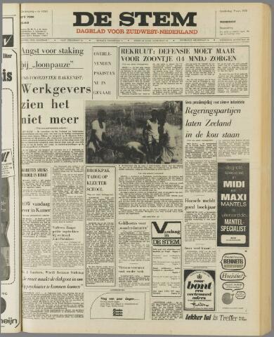 de Stem 1970-11-19