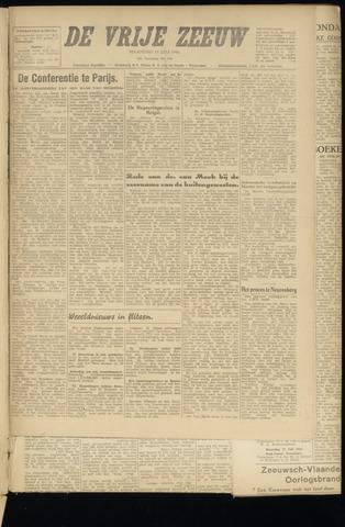 de Vrije Zeeuw 1946-07-15