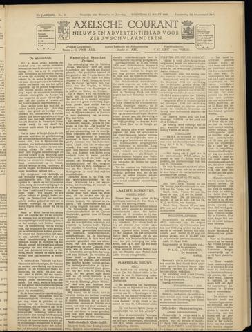 Axelsche Courant 1946-03-13