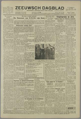Zeeuwsch Dagblad 1948-02-12