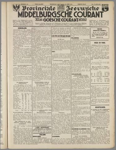 Middelburgsche Courant 1935-06-26