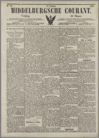 Middelburgsche Courant 1897-03-12