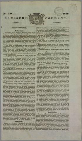 Goessche Courant 1836-12-12