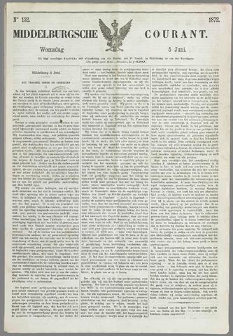 Middelburgsche Courant 1872-06-05