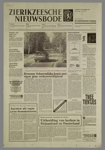 Zierikzeesche Nieuwsbode 1987-10-23
