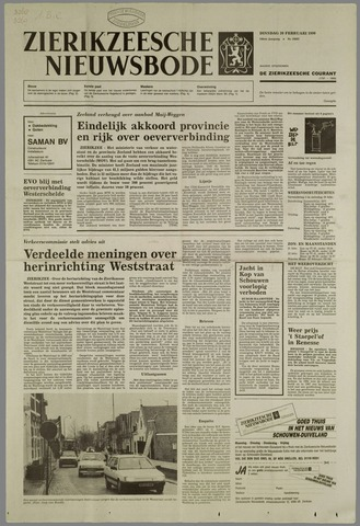 Zierikzeesche Nieuwsbode 1990-02-20