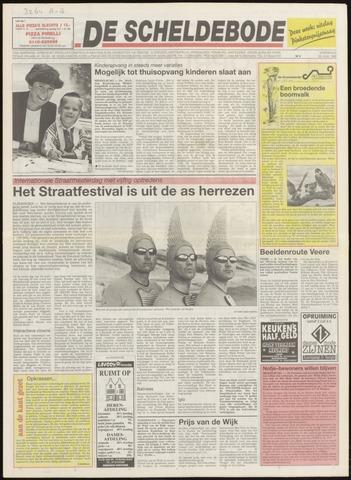 Scheldebode 1996-06-20