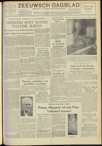 Zeeuwsch Dagblad 1955-03-12