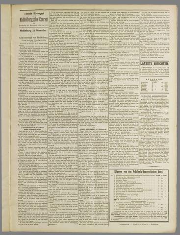 Middelburgsche Courant 1905-11-24