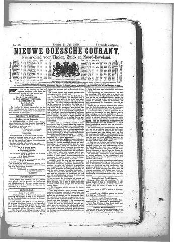 Nieuwe Goessche Courant 1879-07-11