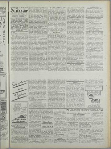 De Zeeuw. Christelijk-historisch nieuwsblad voor Zeeland 1944-08-02