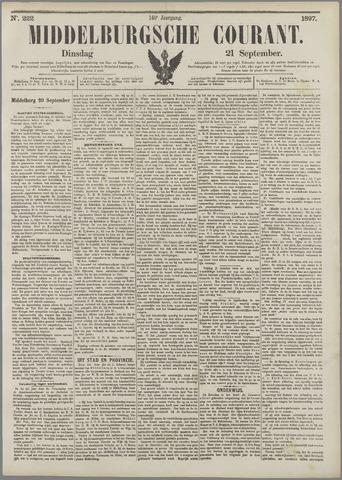 Middelburgsche Courant 1897-09-21
