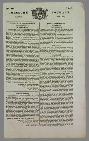 Goessche Courant 1840-06-08