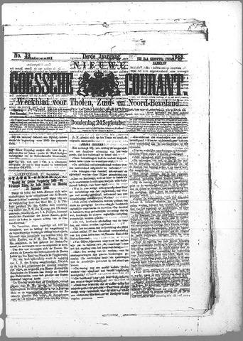Nieuwe Goessche Courant 1868-09-24