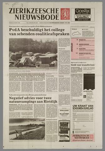 Zierikzeesche Nieuwsbode 1996-03-22