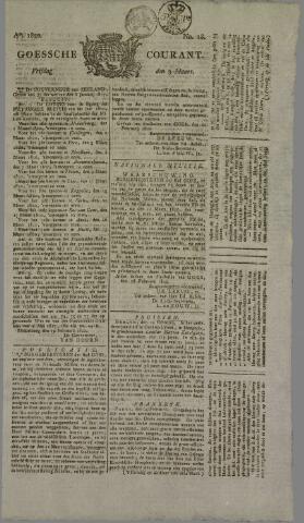 Goessche Courant 1820-03-03