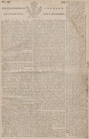 Middelburgsche Courant 1785-12-29