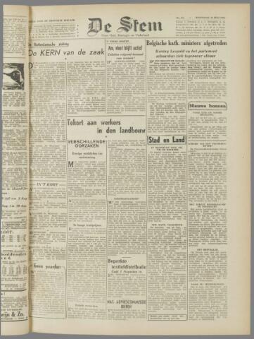 de Stem 1945-07-18
