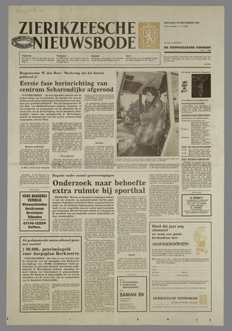 Zierikzeesche Nieuwsbode 1990-12-18