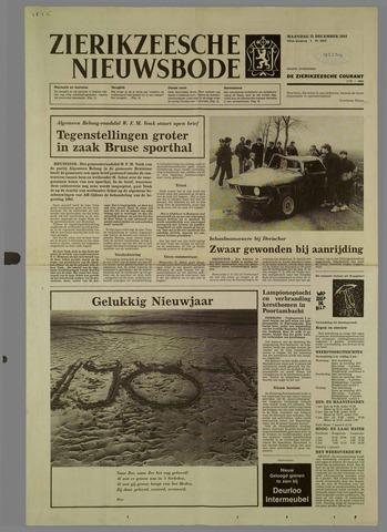 Zierikzeesche Nieuwsbode 1984-12-31
