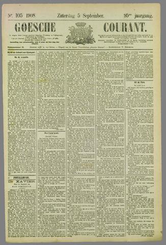 Goessche Courant 1908-09-05