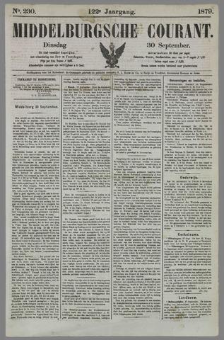 Middelburgsche Courant 1879-09-30