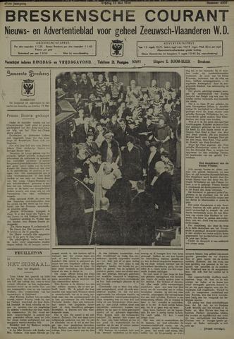 Breskensche Courant 1938-05-13