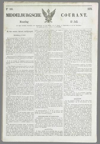 Middelburgsche Courant 1872-07-15