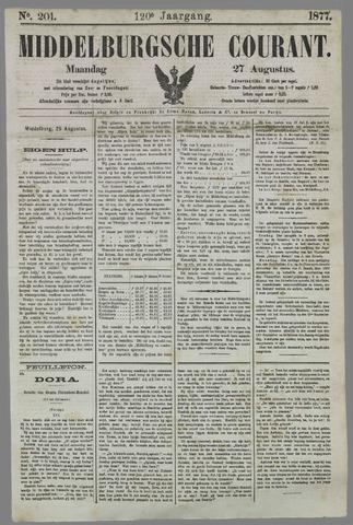 Middelburgsche Courant 1877-08-27