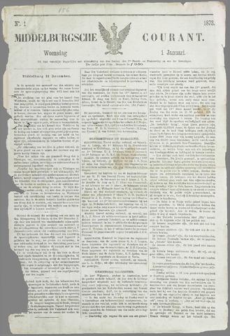 Middelburgsche Courant 1873