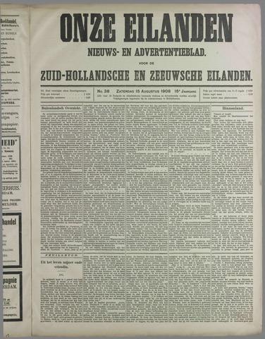 Onze Eilanden 1908-08-15