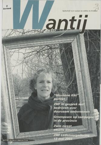 Wantij 2003-04-01