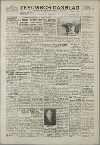 Zeeuwsch Dagblad 1948-07-29