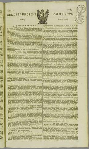 Middelburgsche Courant 1824-06-12