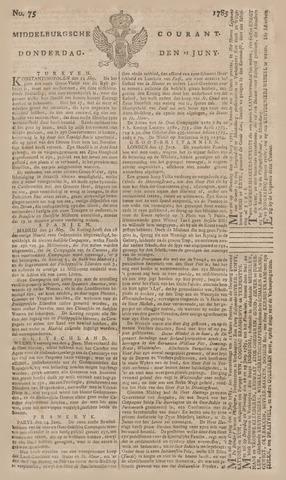 Middelburgsche Courant 1785-06-23