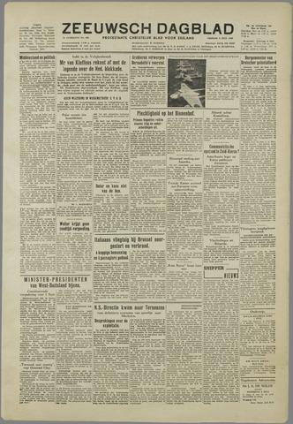Zeeuwsch Dagblad 1948-07-02