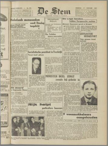 de Stem 1947-01-17