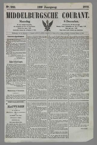 Middelburgsche Courant 1879-12-08