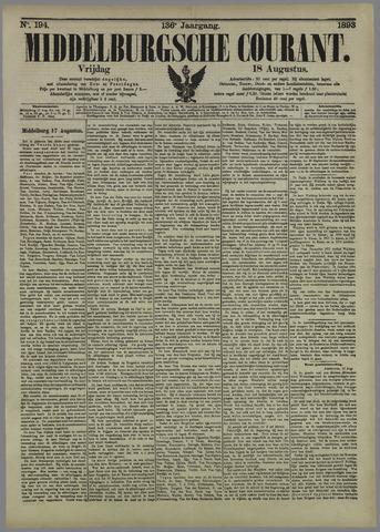 Middelburgsche Courant 1893-08-18