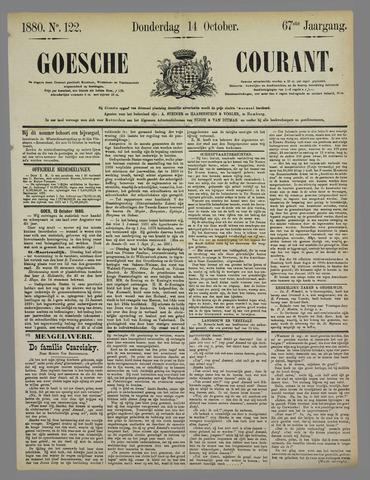 Goessche Courant 1880-10-14