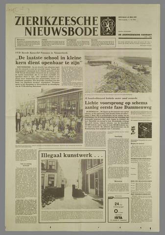 Zierikzeesche Nieuwsbode 1987-05-26