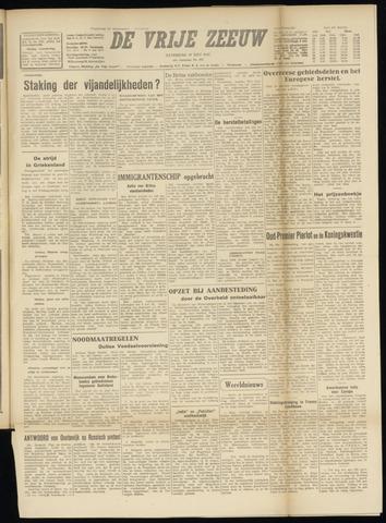 de Vrije Zeeuw 1947-07-19