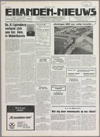 Eilanden-nieuws. Christelijk streekblad op gereformeerde grondslag 1978-02-24