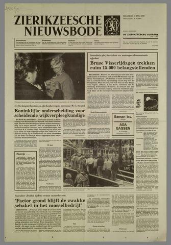 Zierikzeesche Nieuwsbode 1988-07-18