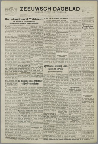 Zeeuwsch Dagblad 1947-09-11