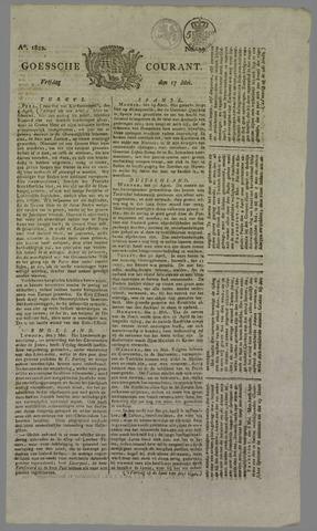 Goessche Courant 1822-05-17