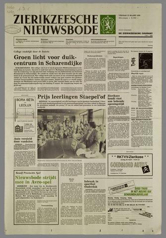 Zierikzeesche Nieuwsbode 1990-03-23